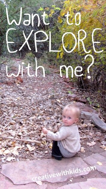 How do you play with a toddler?    I have to tell you a secret about playing with my toddler- a few actually.    First off, even though she's my third child sometimes it still feel awkward to sit and play with her...