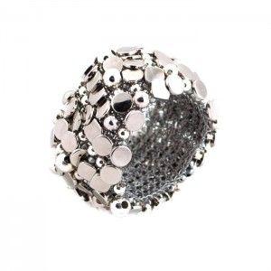 http://www.herstorydesign.com/en_US/p/Bracelet-Silver-Sister/319