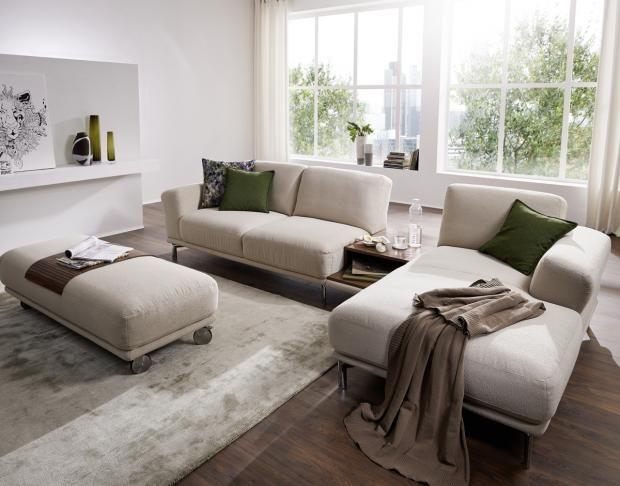 die besten 25+ schillig sofa ideen auf pinterest | ewald schillig, Esszimmer dekoo