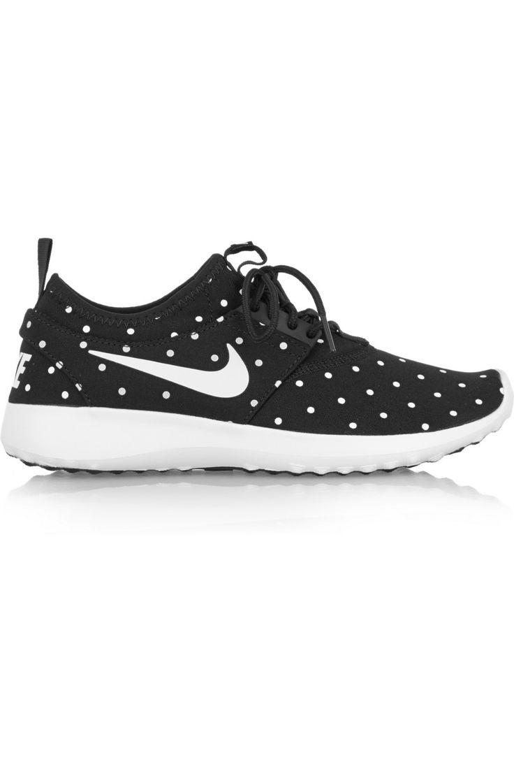 222 best Shoes