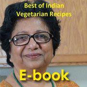 Gulab Jamun | Manjula's Kitchen | Indian Vegetarian Recipes | Cooking Videos