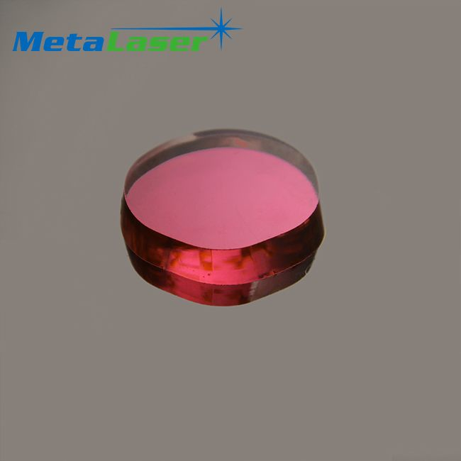 Erbium YAG rod used in dental laser system best quality