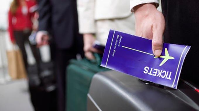 Savez-vous quel est le meilleur moment pour acheter votre billet d'avion ?  Découvrez l'astuce ici : http://www.comment-economiser.fr/astuce-pour-acheter-son-billet-d-avion-au-meilleur-moment.html