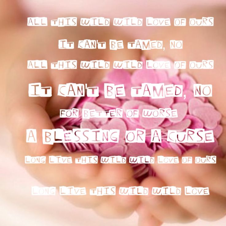 Lyric eye of the tiger katy perry lyrics : 95 best Music images on Pinterest | Song lyrics, Lyrics and Music ...
