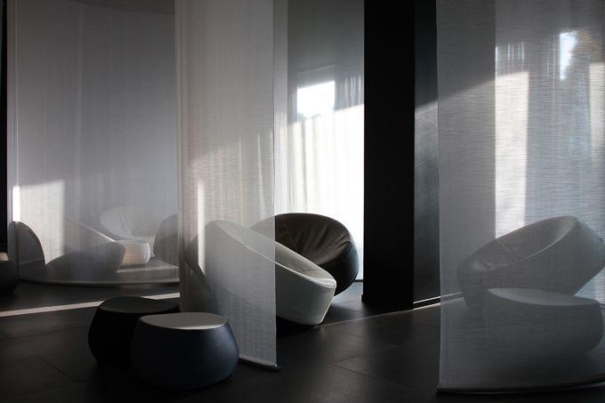 Design-Hotels-Hotel-Lone-Croatia-9.jpg (680×453)