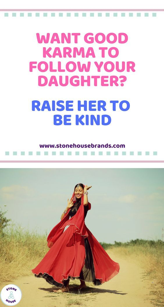 Raising Kind Children >> The Ultimate Guide To Raising Kind Kids Stone House Brands