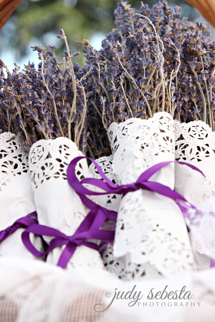 lavender craft ideas 1000 ideas about lavender crafts on lavender 2314