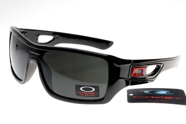 Fake ray bans fashion Sunglasses for Summer only $0 for our  new customers,repin it and buy it immediatly!
