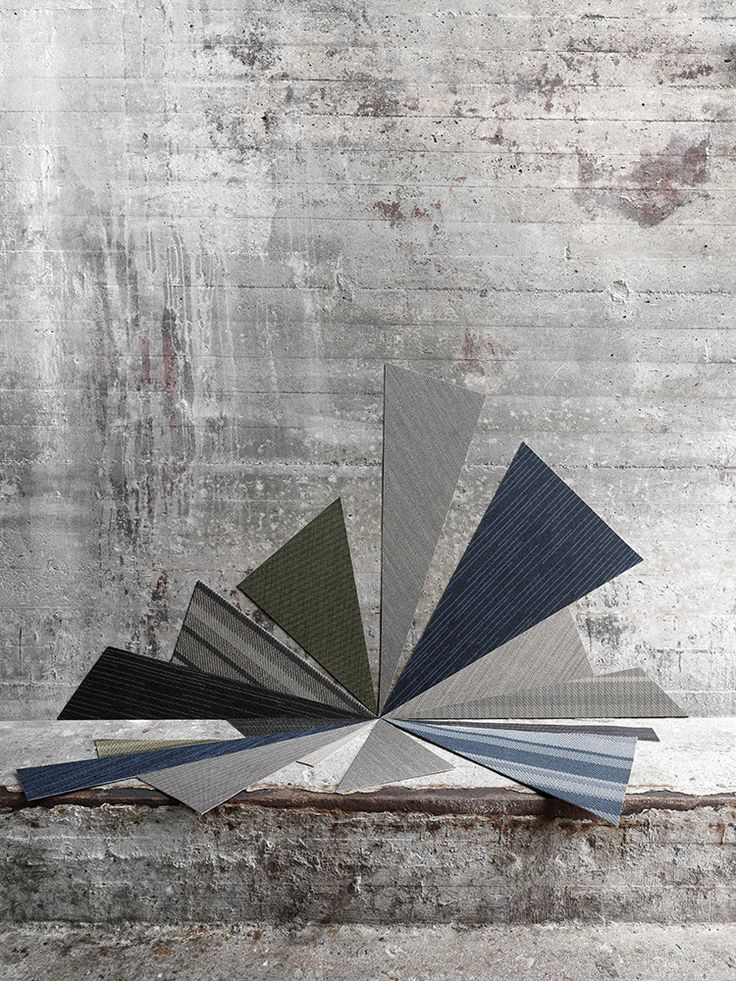 RAWLINE SCALA. Minimal design story: Classic, linear and basic textiles with a woven twist.