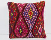 bohemian design 18x18 contemporary pillow western throw pillow sofa cushion cover bedroom decor decorative pillow couch floor cushion 29607
