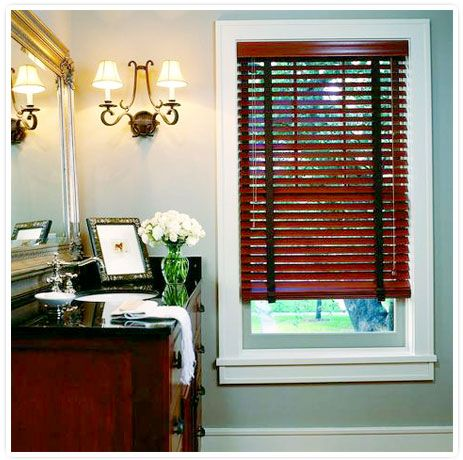17 best images about remote control shutters on pinterest - Shutters for decoration interior ...