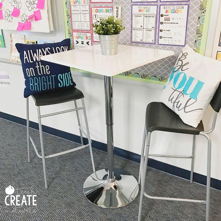 Classroom Design Hacks ~ Best classroom hacks images on pinterest