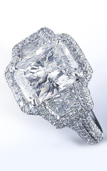 20 best JB Star Jewelry images on Pinterest Star jewelry