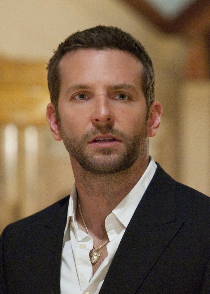 bradley cooper | Bradley Cooper wurde am 05. Januar 1975 in Philadelphia, Pennsylvania ...