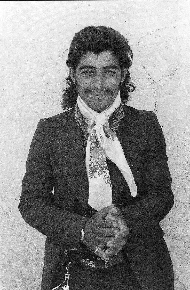 цыганский тип лица фото левой