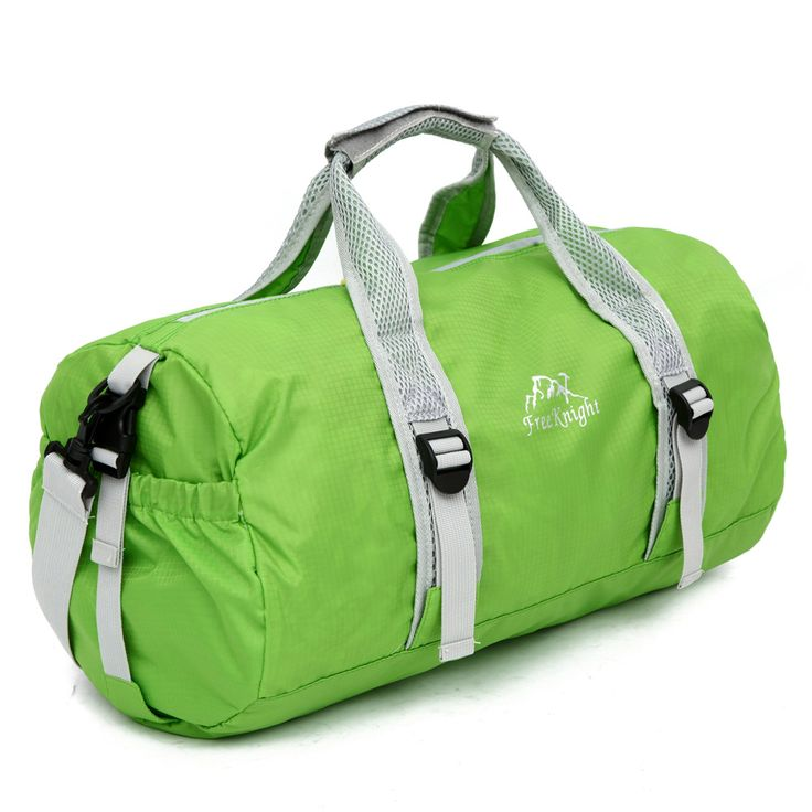 classic weekendtas travel luggage bags women men reistas Male folding handbag messenger tote large capacity shoulder female bag