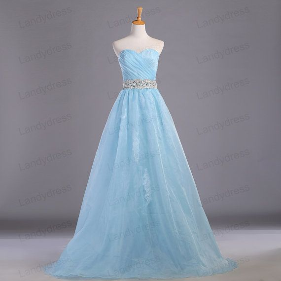 Hey, I found this really awesome Etsy listing at https://www.etsy.com/listing/190298033/prom-dress-2014-blue-prom-dress-long