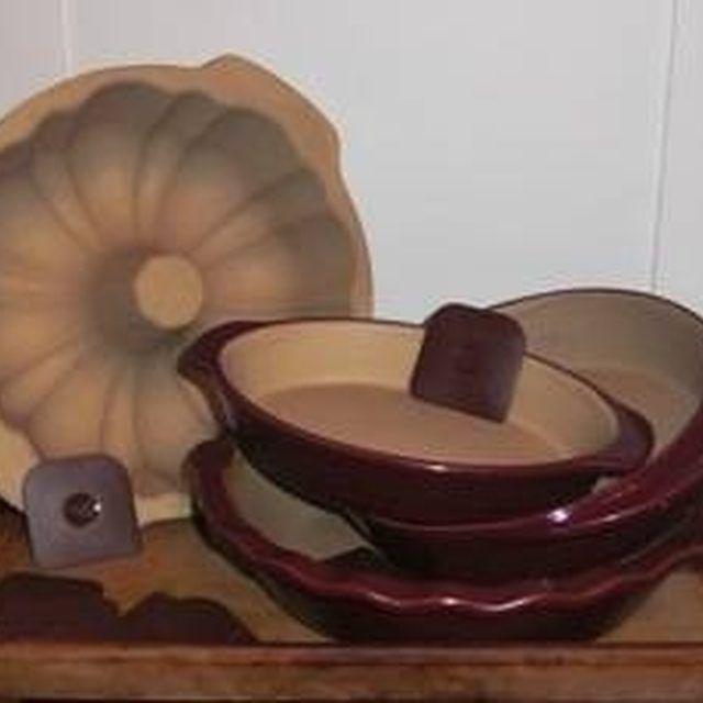 Pampered Chef Stoneware Www.pamperedchef.bix/farrahjane                                                                                                                                                                                 More