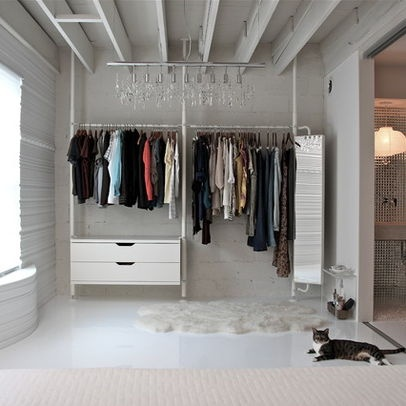 Ikea Closet Design Ideas walk in closet size open closet ideas undolock together Ikea Closets Design Ideas Pictures Remodel And Decor