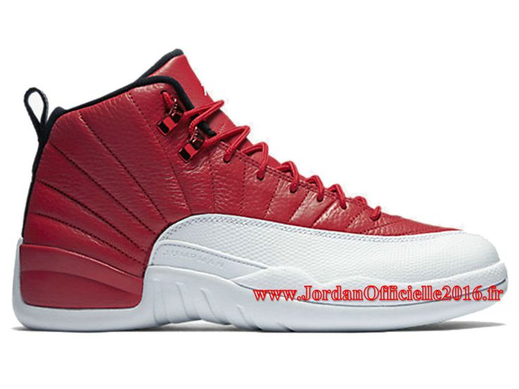 save off 2c06f 6b872 ... officiel-air-jordan-12-retro-chaussures-basket-jordan- ...
