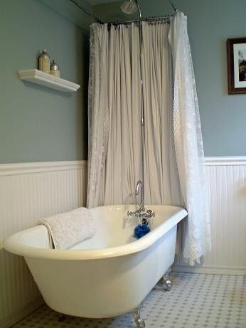 Good Colors For A Bathroom 228 best celadon, sage, and other blue green gray paint colors