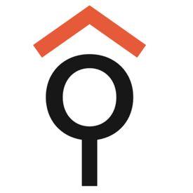 Homepage square fl logo  1