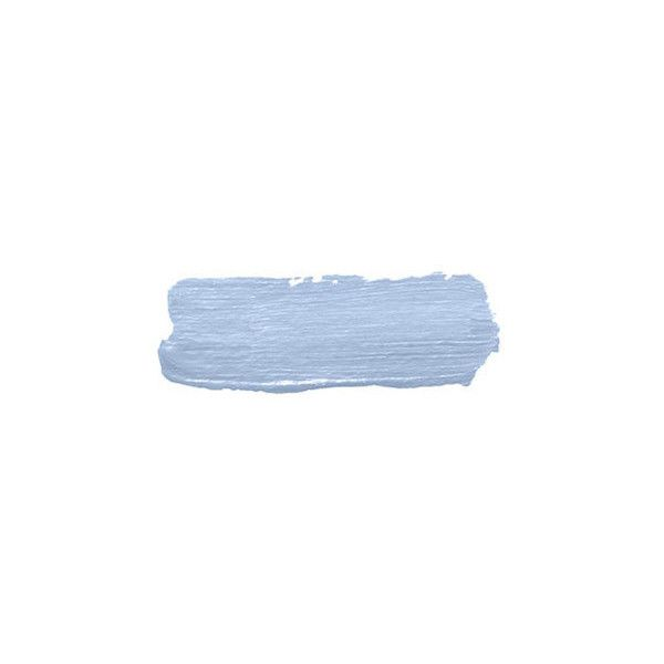 Colors Inspired by Water ❤ liked on Polyvore featuring fillers, backgrounds, blue, paint and beauty