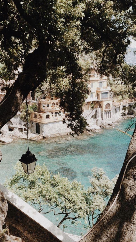 reise #sommer   – Travel