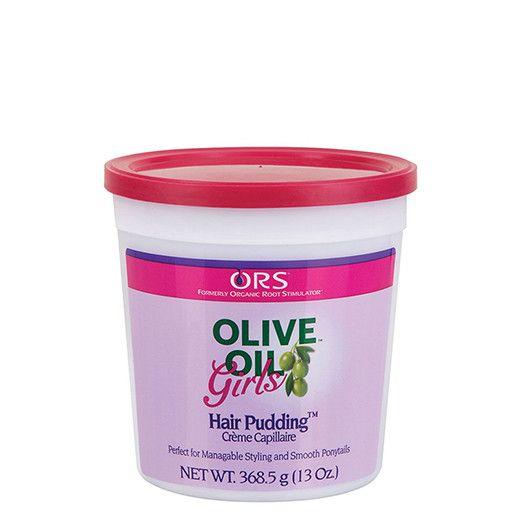 14 Best Product Spotlight Olive Oil Girls Images On