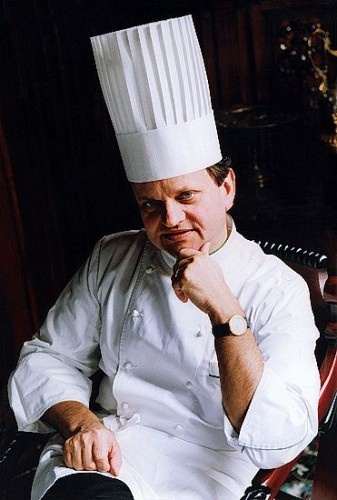 17 Best Images About Chef Joel Robuchon Modern French On