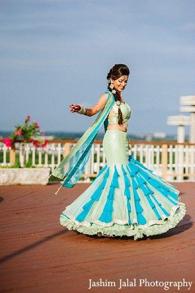 wedding lengha,bridal lengha,lengha,lengha saree,indian wedding lenghas,wedding lenghas,lenghas,bridal lenghas,indian wedding lehenga,weddin...