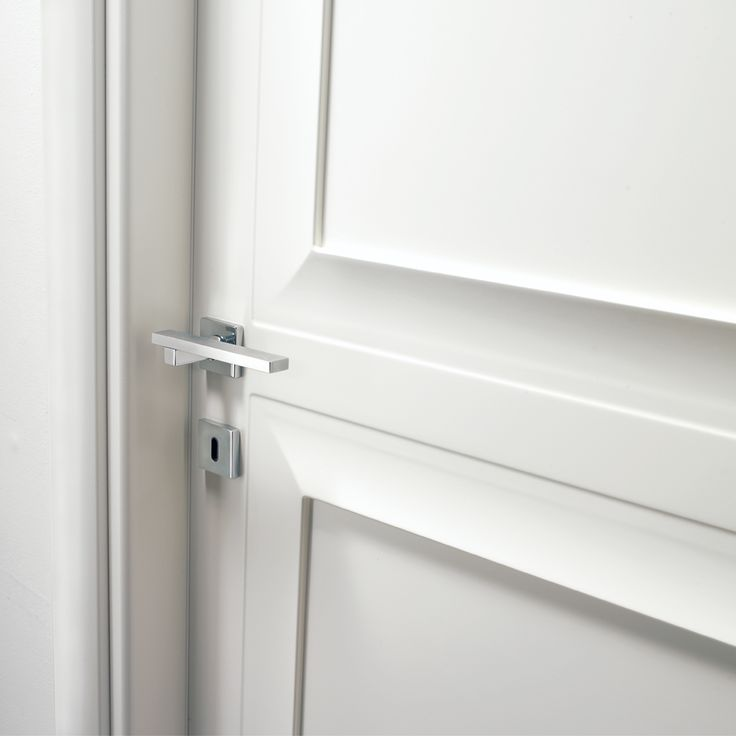 FBP porte | Collezione ASIA - Dettaglio pantografatura #fbp #porte #legno #door #wood