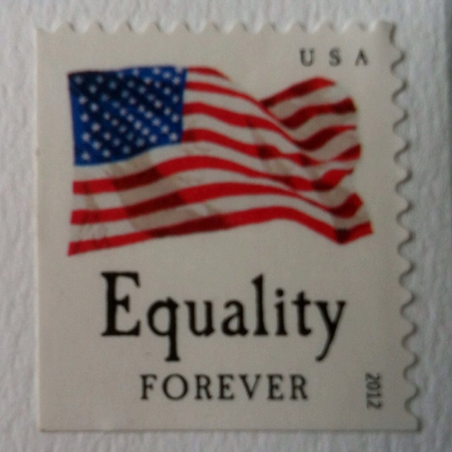 Ok America Step up to the plate and let's practice in real life, equality for all humans: Forever Stamps, America Step, Stamps Forever, Stamps Collection, Celebrity America, Forever Postage, Collection Stamps, Equality Forever, Postage Stamps