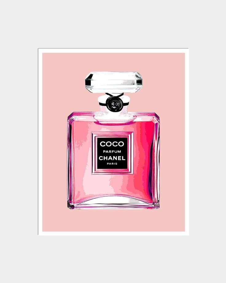 25 best chanel perfume ideas on pinterest mademoiselle