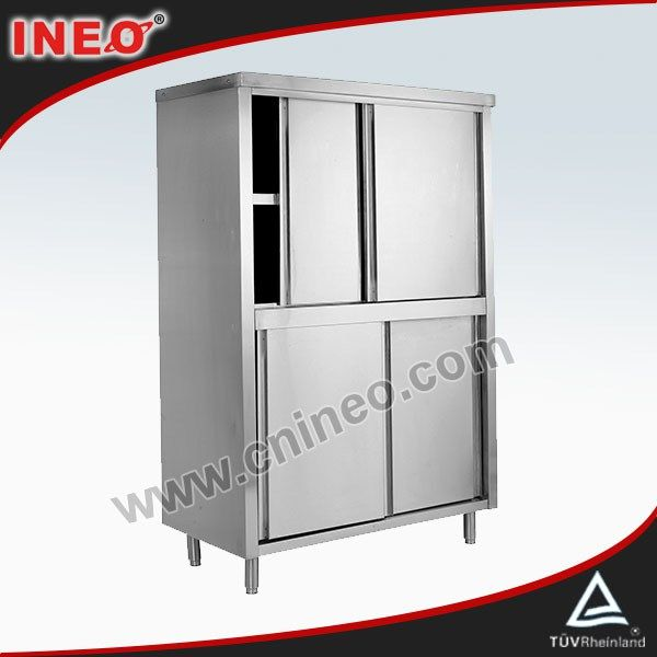 rvs metalen keukenkasten te koop ineo professioneel op commercià retro steel kitchen cabinets retro metal cabinets sale
