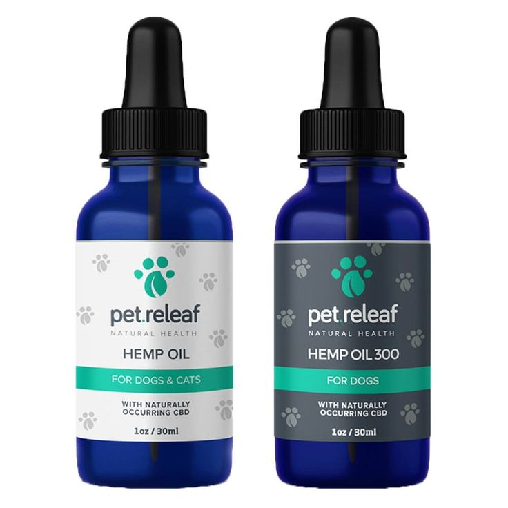 Help] Epilepsy and CBD oil : dogs