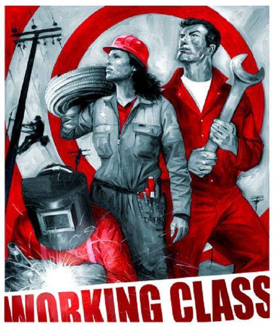 Workerism