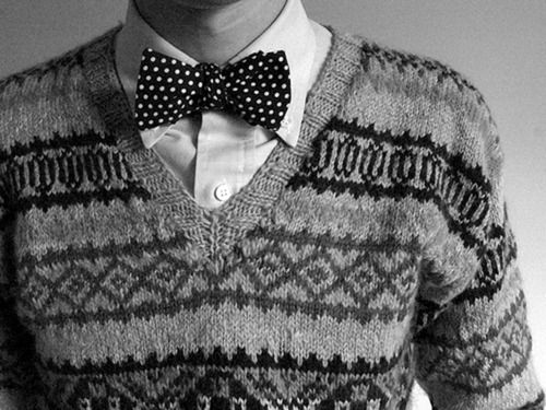 34 best Austin Reed   Bow Ties images on Pinterest   Bow ties ...
