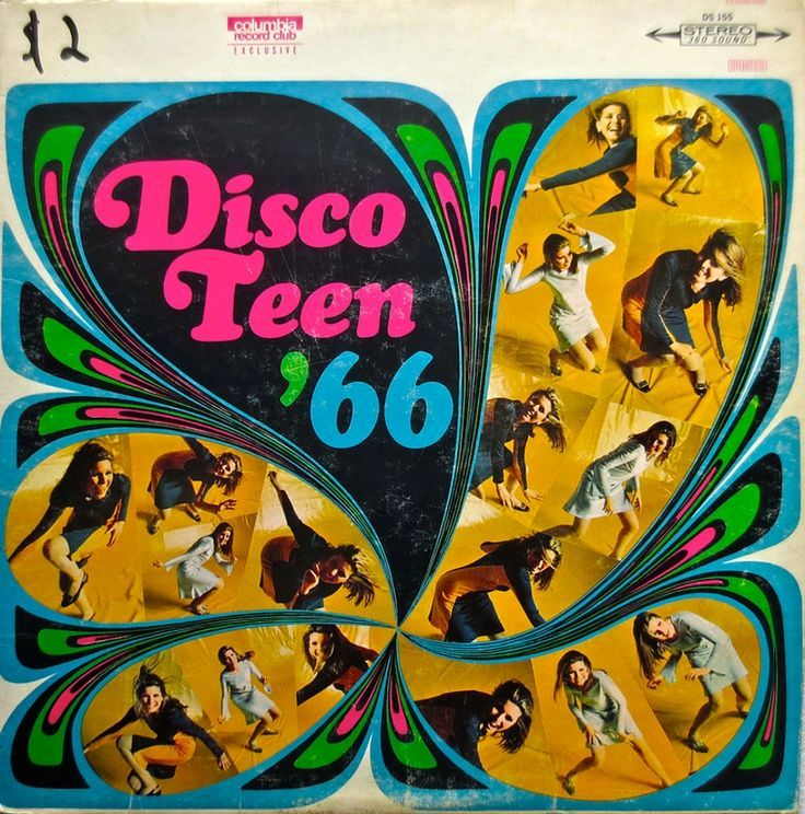 Image result for 1960s album covers