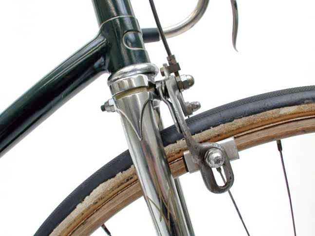 3622 best Vintage bicycle images on Pinterest Cycling tours - wandregal für küche