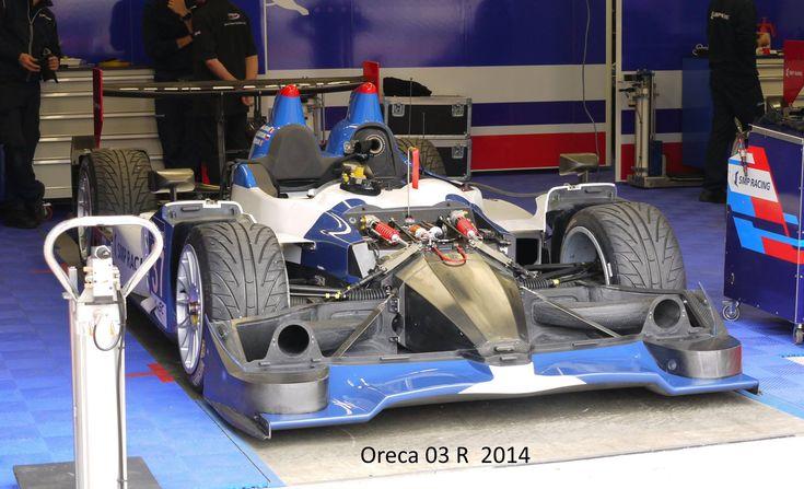Картинки по запросу le mans cars lmp2 engines and suspension