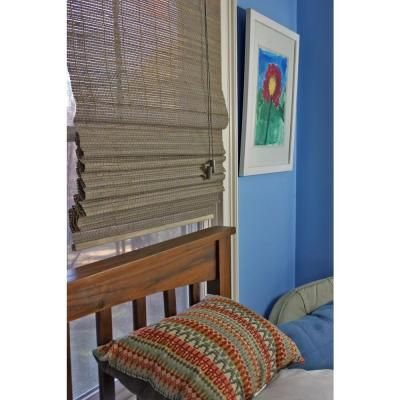 20 best images about bedroom window blinds decorating