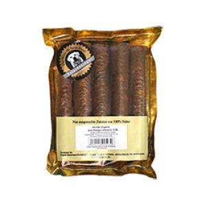 Лакомства для собак - Cigars из кенгуру 1 уп (5 шт L) - Интернет зоомагазин. Купить корм для собак и кошек, товары для животных в Николаеве