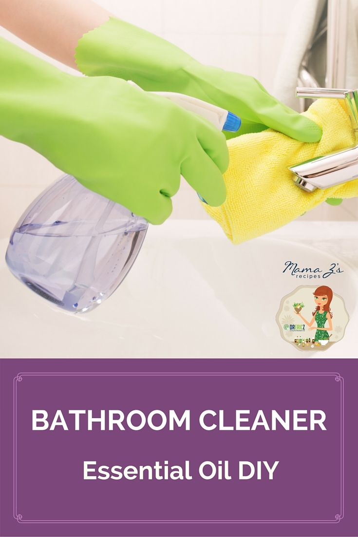 9 Best Diy Natural Cleaners Images On Pinterest Natural Cleaners Natural Cleaning Products