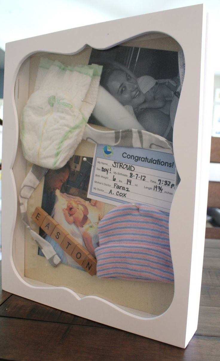 best damianus baptism images on pinterest baby boy baptism
