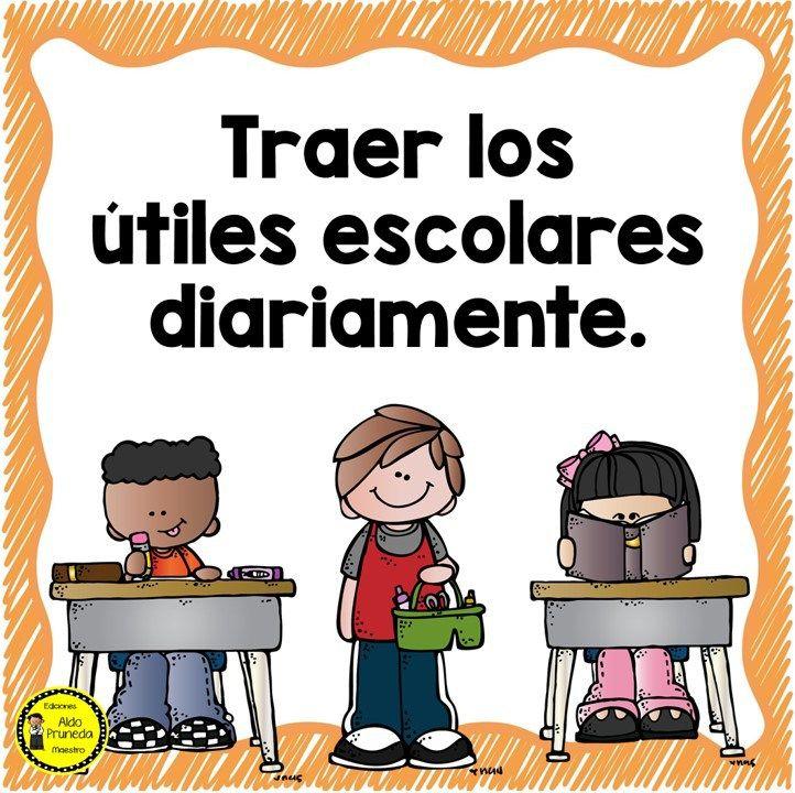 NORMAS DE CLASE DEL MAESTRO ALDO PRUNEDA (4)