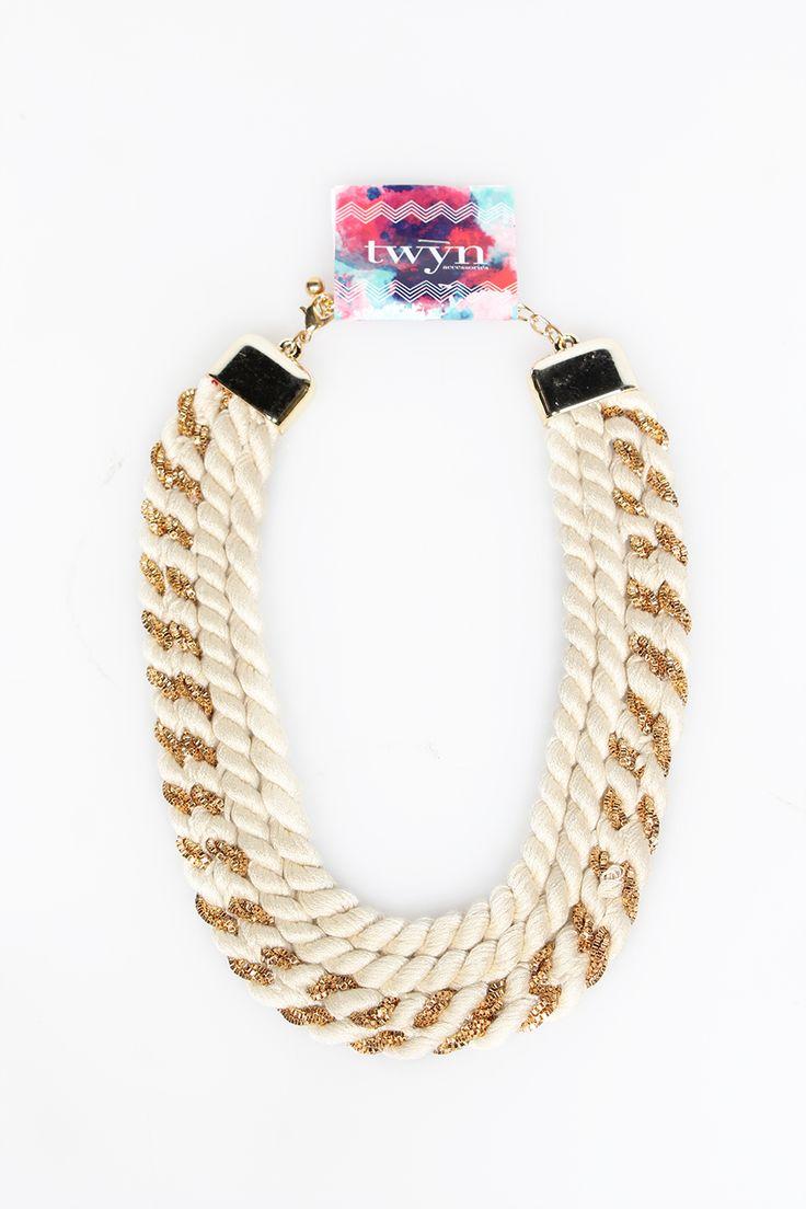 Royal Queen White Gold | Rp 85.500