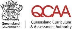 QLD Senior Students Senior Moderation Policy for Disability Provisions - Reasonable Adjustments http://www.qcaa.qld.edu.au/downloads/senior/snr_qa_mod_a-z.pdf#page=7 #ADERA #Education #Educationreform #Disability