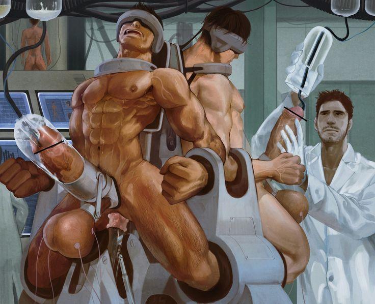Gay Guy Galleries 121
