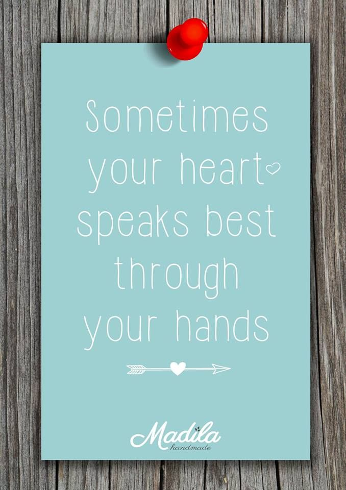 Pin By Stacy Currie On Quotes Pinterest Quotes Hand Quotes And